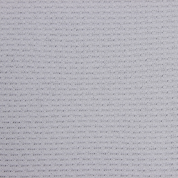 Picture of Mock Eyelet 1.6m Wide