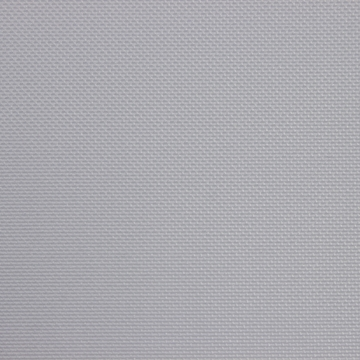 Picture of Backlit Smooth 3.2m Wide