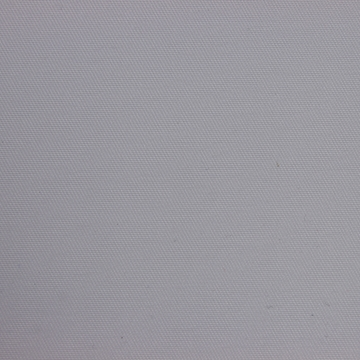Picture of SAGO 1.5m Wide