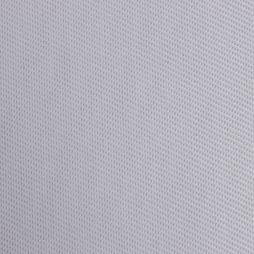 Picture of Heavy Twill 1.55m Wide
