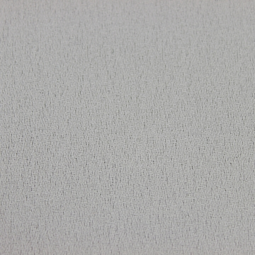Picture of Georgette 1.45m Wide
