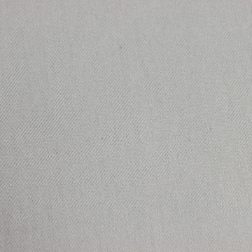 Picture of Mock Silk 1.45m Wide