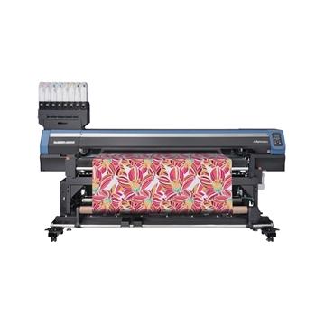 Picture of Mimaki TX300P-1800B Direct Textile InkJet Printer