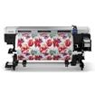 Picture of Epson SC-F7200 Sublimation Printer (HDK)
