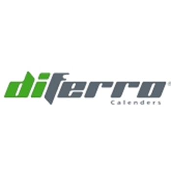 Picture for manufacturer Diferro