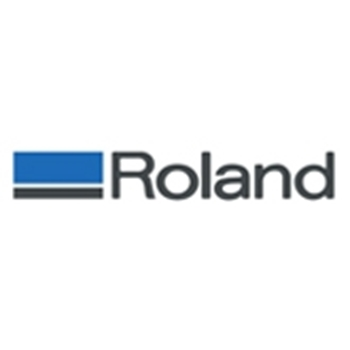Picture for manufacturer Roland