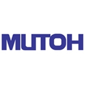 Picture for manufacturer Mutoh