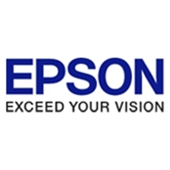 Picture for manufacturer Epson