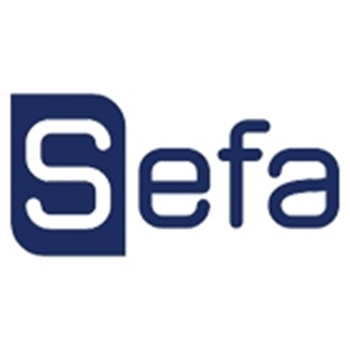 Picture for manufacturer Sefa