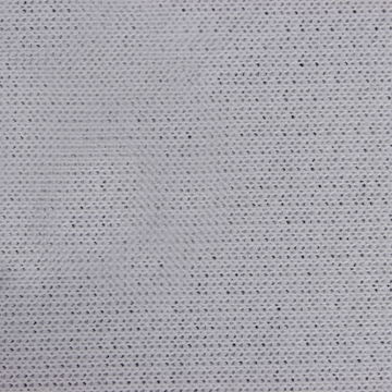 Picture of Loopback Jersey 1.7m Wide